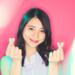 韓国アイドルランキング一位★【宇宙少女のEXY】に変身メイク動画