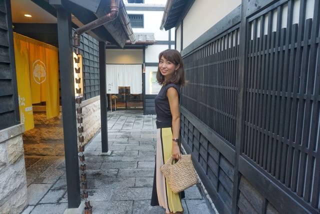 平成最後の夏! カラコンとともに家族で夏休みを満喫してきました