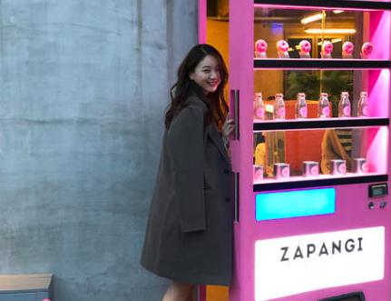 【チョンダム、マンウォンドンetc】ソウルのホットスポットで行くべきカフェ&レストラン4