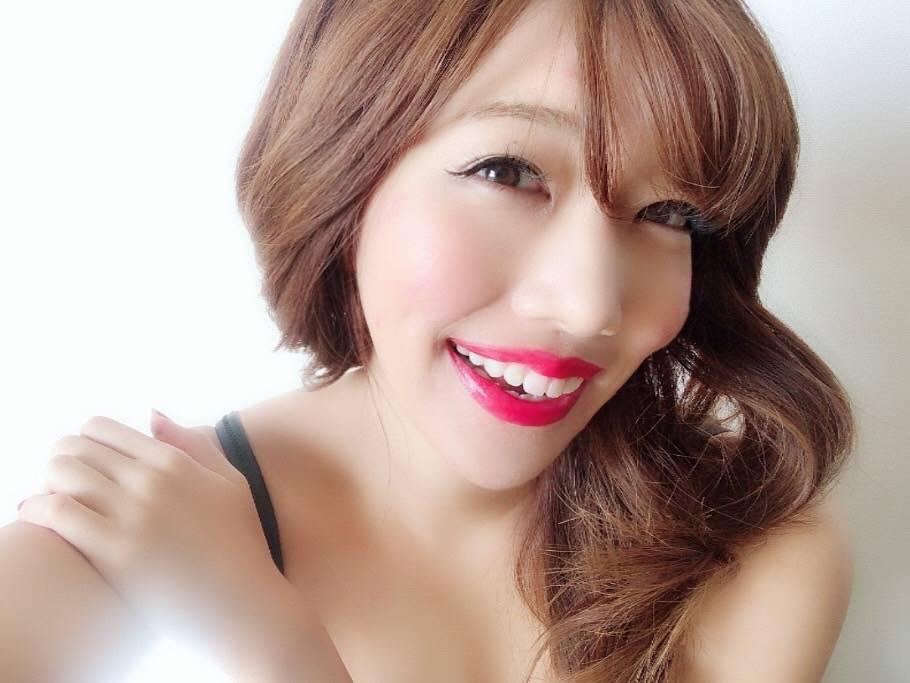 【2018年版】リップマニア滝沢結貴が選ぶホリデーシーズン向けリップ3選!