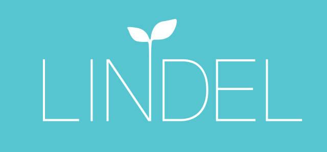 【募集のお知らせ】LindeLではライターや動画制作ができる方を探しています!