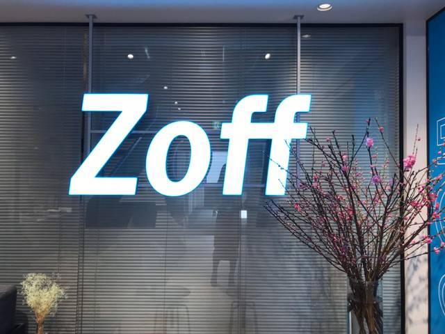 おしゃれに紫外線対策とすっぴん隠しができる【Zoffの最旬】サングラスとメガネ4選