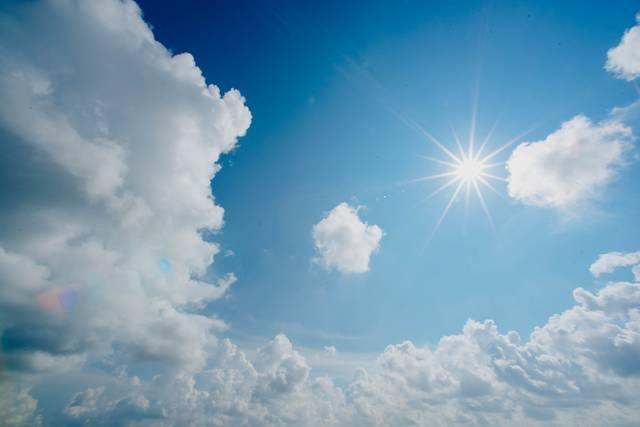"""【美容クリニックオラクルに聞いた!】5月からの紫外線対策が""""シミゼロ""""の美肌を作る最短ルート!"""