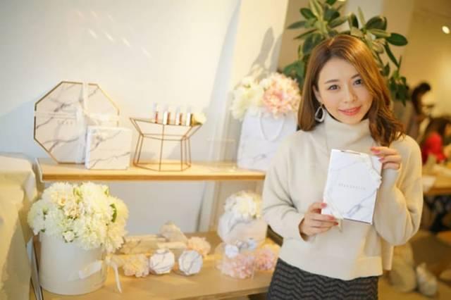人気の韓国コスメが続々日本上陸。日本で買える韓国コスメ&ヘアケア5選