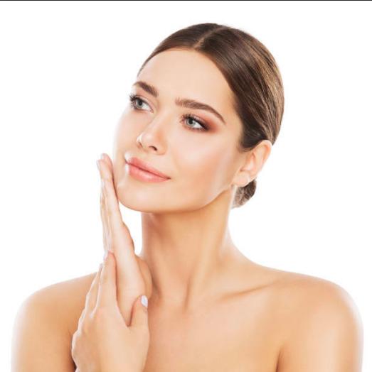 肌の筋膜層に届く最新超音波治療HIFU(ハイフ)でキュッと引き締まった小顔に!