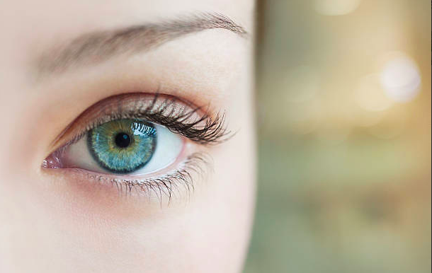 美容整形外科医に聞きました! 魅力的な目は「黒目の見え方」が鍵!今どきの目元整形事情