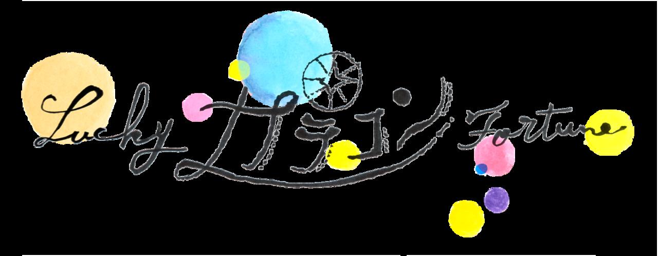 【月2回更新☆】カラコン占いで9月後半の運勢を占います!