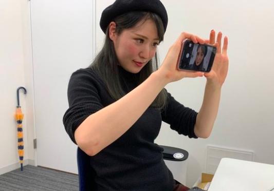 【2019年保存版】自撮りにも使えて加工いらず!瞳をきれいに撮る方法♡