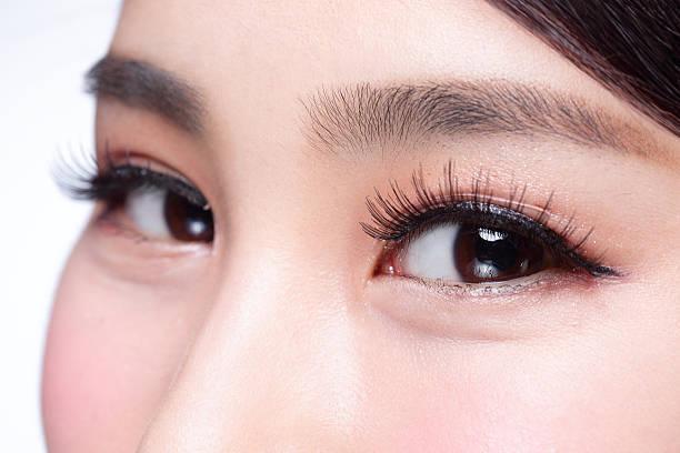 疲れ目を癒す♡ 簡単すぎる美目育テク3