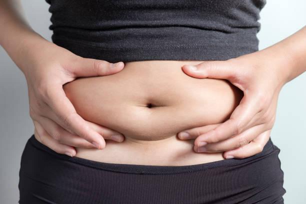 お正月太り解消ダイエットはセレブをお手本に⁉
