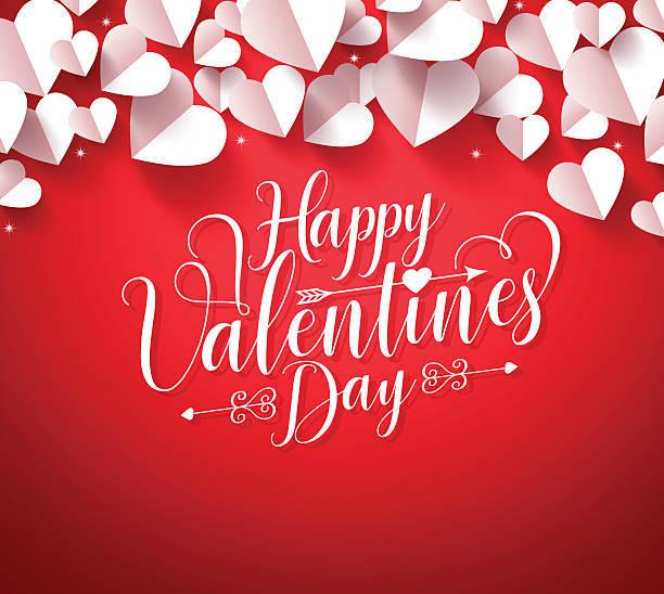 例年の滝沢的バレンタインといいますと……。