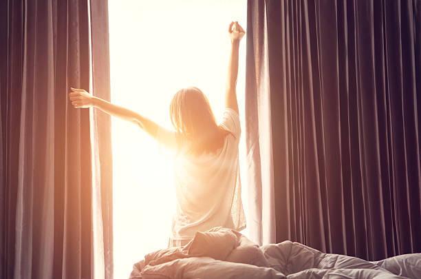 眠れない人に捧ぐ!今日からできる「不眠」を解消する7つの習慣