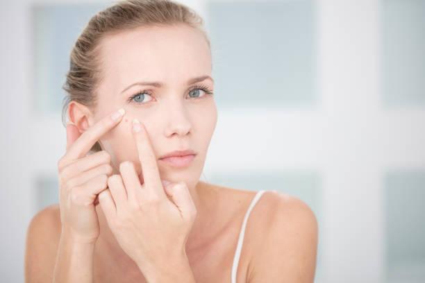 その症状、「ゆらぎ肌」かも? 急な肌不調時の対処法