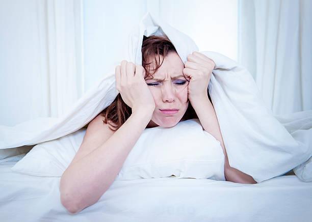眠れない、寝苦しいが原因!?知れば知るほど恐ろしい「睡眠負債」って一体なに?