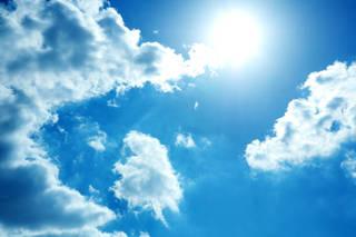 【LARMEのカラコンレポ】見た目温度マイナス3度の涼し気ネイビーカラコンにハマっています | LindeL(リンデル)