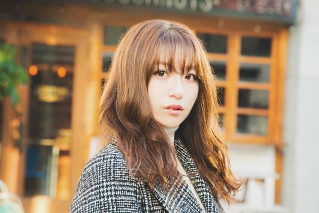 美肌女子の口コミ「プチプラ♡スキンケア」【ちふれ 化粧水 とてもしっとりタイプ】