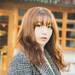 美肌女子の口コミ「プチプラ♡スキンケア」vol.1【ちふれ 化粧水 とてもしっとりタイプ】