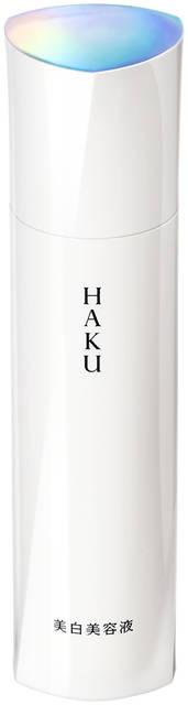 資生堂 HAKU メラノフォーカスV [医薬部外品]