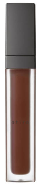shiro ミントジンジャーリップバター 8C03