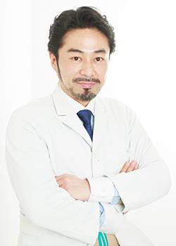 篠原秀勝先生