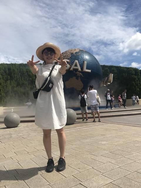 韓国コスメ好き♡ ヘアメイク宮本由梨が選ぶ本当に買うべき韓国スキンケアコスメ4