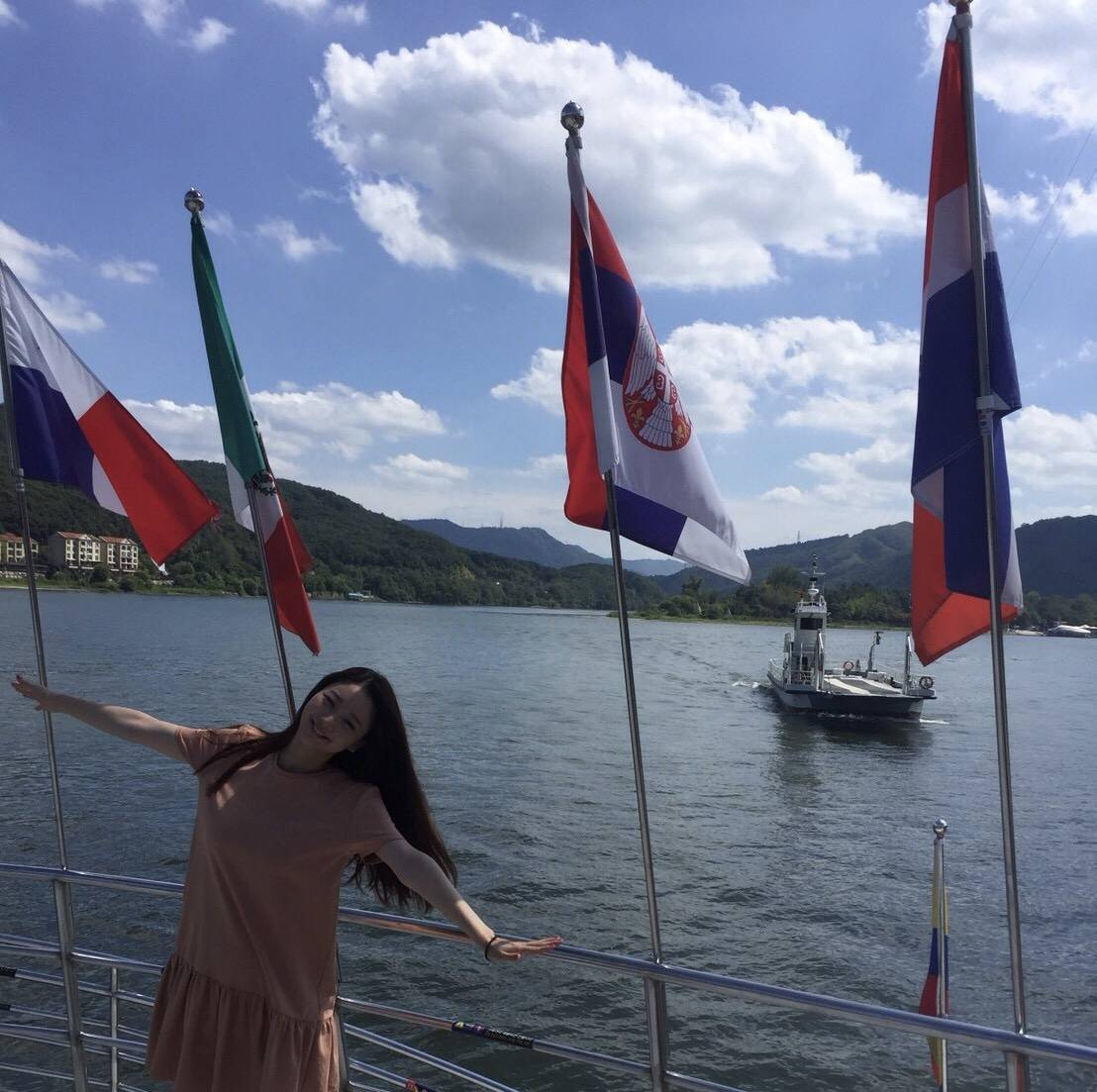 【I'm memeが使える!】韓国出張の最後は実用的な韓国コスメを大人買い!