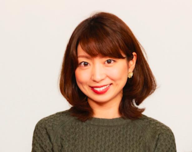 筧 沙奈恵(30)