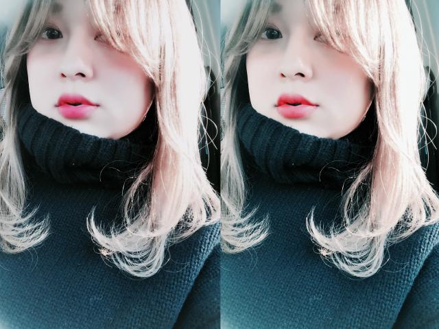 instagramID:ychi_89 からこんばんは!