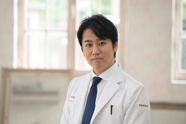 東京美容外科 東京 赤坂院 宮崎邦夫先生