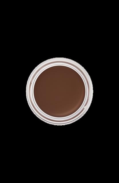 ルナソル スキニーカラーグロウ EX01