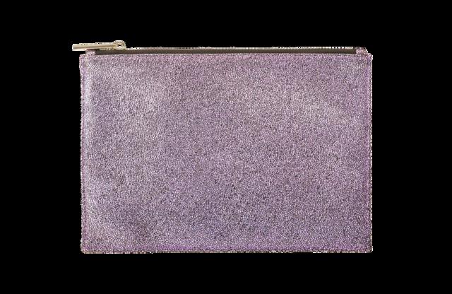 ルナソル オリジナルポーチ