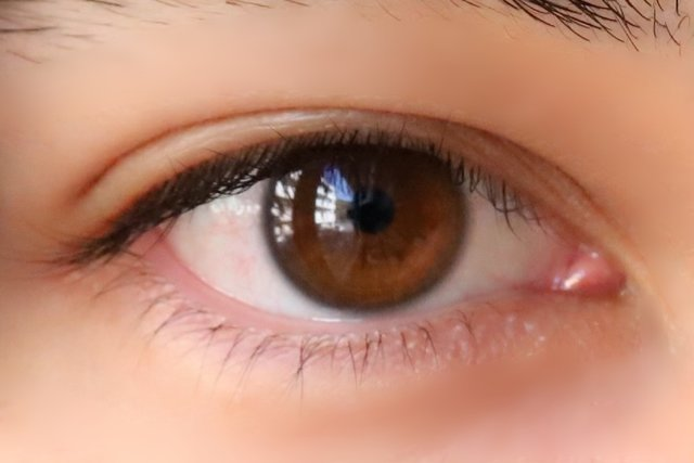◆裸眼はこちら