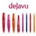 dejavu|デジャヴュ公式ブランドサイト