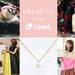 【LindeLオープン記念】プレゼントキャンペーンします♡ - 美目育サイト|リンデル|LindeL