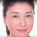 【小顔になれる⁉】2in1ハイライトで憧れの小顔に! - 美目育サイト|リンデル|LindeL