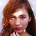 【ほのか主演】秋の流行パープルメイクで運命のブラウンEYEを引き立てる! - 美目育サイト|リンデル|LindeL