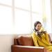 【ヘアアレンジ動画】手持ちのスカーフを使って簡単ヘアアレンジ<ロング編> - 美目育サイト|リンデル|LindeL