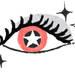 【月2回更新☆】カラコン占いであなたの運勢を占います! - 美目育サイト|リンデル|LindeL
