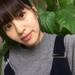 【Candy Magicの着レポ】彼氏ができる!? ナチュラルカラコン - 美目育サイト|リンデル|LindeL