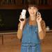 インスタで話題! 健康で美しい身体をつくる#みさこクッキング  - 美目育サイト|リンデル|LindeL