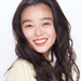≪初心者必見メイク動画≫まゆ毛の描き方基本の「き」 - 美目育サイト|リンデル|LindeL