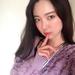 【レヴィアのレポ】目元の春支度は抜け感のあるニュアンスグレーカラコンで♡ - 美目育サイト|リンデル|LindeL