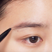 眉ナシ世代のアラサー必見! 眉毛の描き方MOVIE総まとめ【眉毛連載①】 - 美目育サイト|リンデル|LindeL