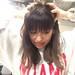 小顔も美髪もGET!「冬の乾燥を防ぐ頭皮&ヘアケア」大公開 【美容師がこっそり教えるシリーズ①】 - 美目育サイト|リンデル|LindeL