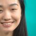 一重まぶたに悩まない! 崩れないアイライナーの引き方【動画】 - 美目育サイト|リンデル|LindeL