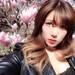 【Dope Winkのカラコンレポ】海外セレブみたいな瞳になりたい!滝沢のMY BESTカラコン探しの旅✈ - 美目育サイト|リンデル|LindeL