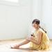 佐野ひなこさんのカーヴィボディケアをお披露目【リンデル初登場♪】 - 美目育サイト|リンデル|LindeL