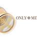 『オンリーミネラル』公式サイト | ヤーマン株式会社