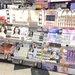 「ドン・キホーテ新宿東南口店」を覆面調査【カラコンミステリーショッパー始動⑨】