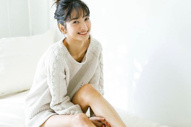 安井レイさんおすすめのボディクリーム3選!「女性らしい優しい香りが好き?」